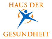 Praxis für HNO, Phoniatrie und Pädaudiologie Logo
