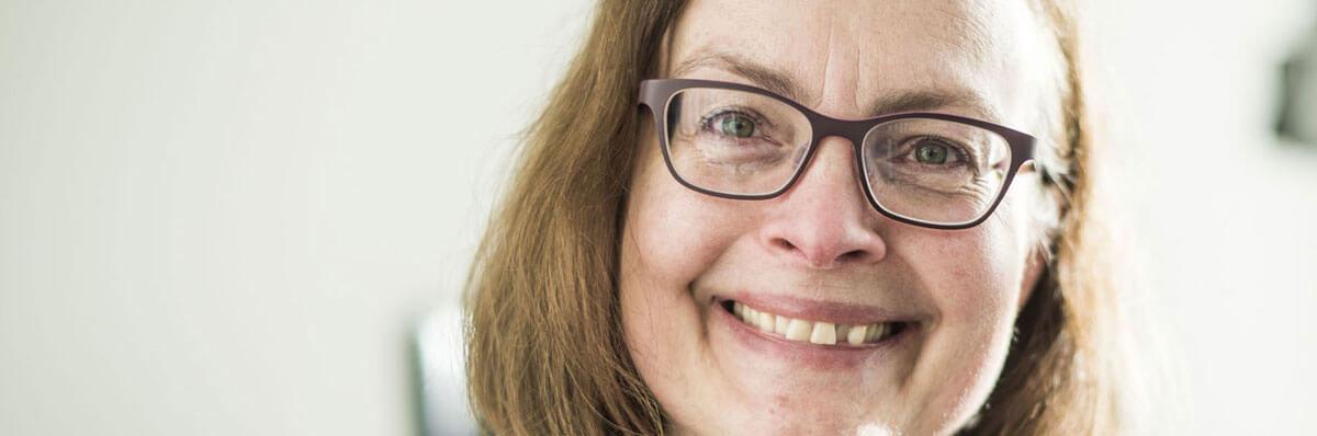 HNO Stuttgart Frau Jelonek